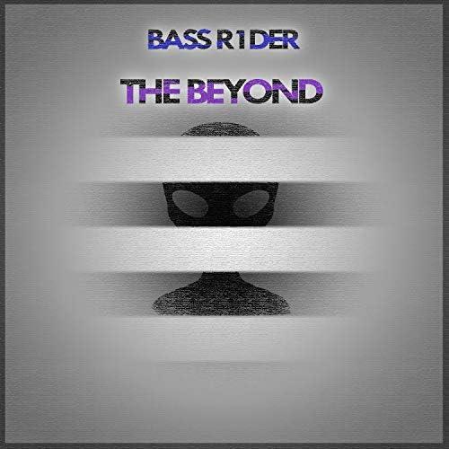 Bass R1der