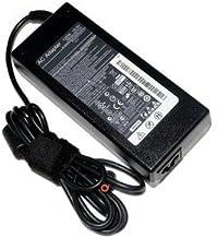 FOR LENOVO IBM Lenovo 120W Replacement AC Adapter ideapad Y400 Series: Lenovo ideapad Y400 9523-24U, 9523-25U, 9523-2FU, 1...