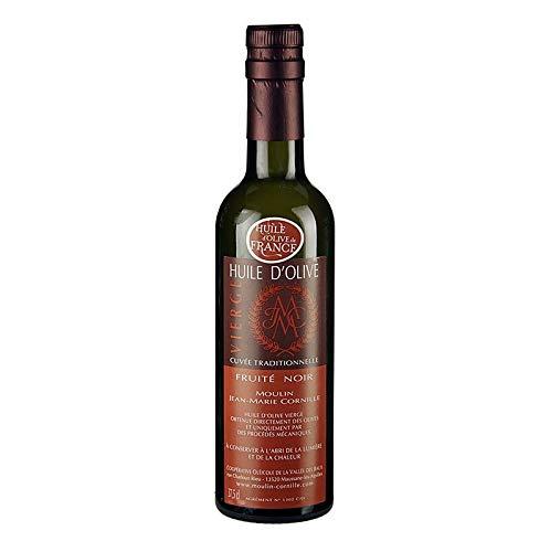 Olivenöl Vierge