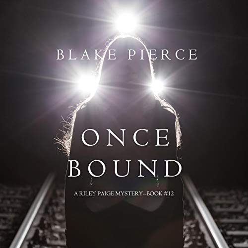 Once Bound cover art