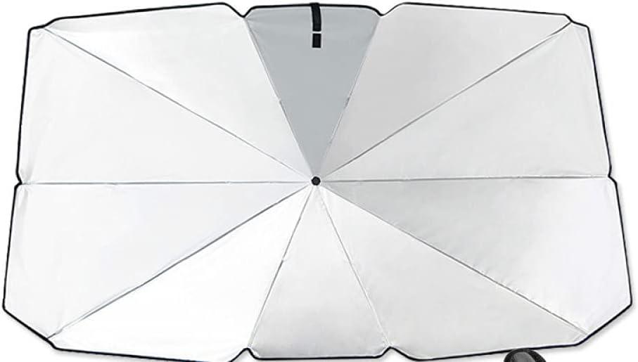 Windshield Sunshade Bargain Car Sha Mail order Sun Front