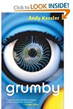 Andy Kessler'sGrumby [Hardcover](2010)