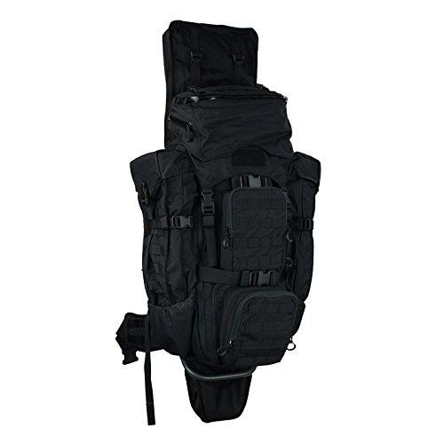 Operator Pack by Eberlestock