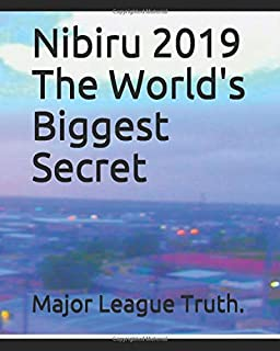 """""""NIBIRU"""" 2019 THE WORLD'S BIGGEST SECRET: SCIENCE can't Explain it ,GOVERNMEMT trying to Hide.."""