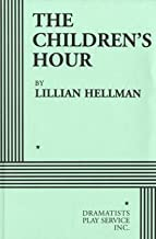 By Lillian Hellman - The Children's Hour (11/15/53)