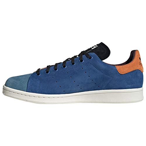 adidas Stan Smith Recon Vapour Pink/Tactile Steel/Lush Blue 8
