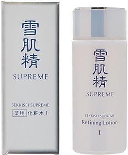 コーセー 雪肌精 シュープレム 化粧水 ※140mL I