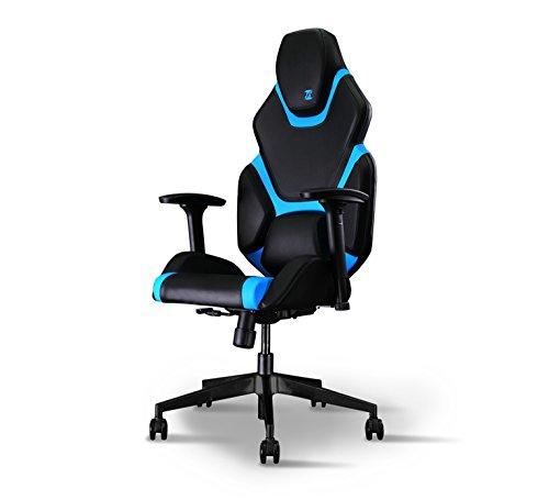 ZIMX ZGC1Professionelles Gaming Stuhl kaufen  Bild 1*