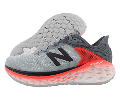New Balance Fresh Foam More Zapatillas para Correr V2 - SS20-44.5