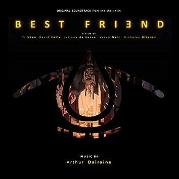 Best Friend (Original Motion Picture Soundtrack)