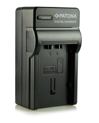 3in1 Ladegerät · 100% kompatibel mit VW-VBN130 VW-VBN260 VW-VBN390 Akkus für Panasonic Camcorder HDC-SD800 | HDC-SD900 | HDC-SD909 | HDC-TM900 | HDC-HS900 | HC-X800 | HC-X900 | HC-X900M | HC-X909 | HC-X910 | HC-X920 | HC-X920M und weitere…