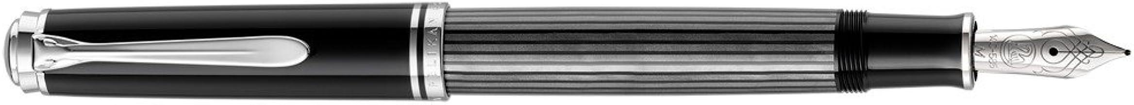 10 Mejor Pelikan M405 Stresemann de 2020 – Mejor valorados y revisados