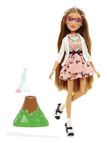 Splash Toys–31029–Muñeca Adrienne–MC2Experiencia de Proyecto