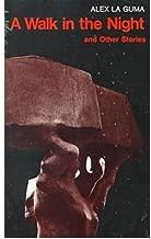 Best alex la guma books Reviews