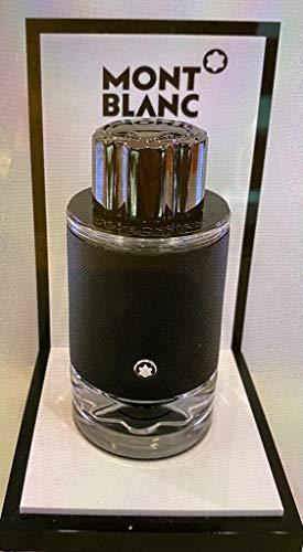 Montblanc Explorer eau de parfum 100ml
