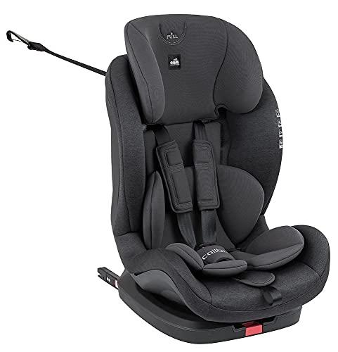 CAM Il mondo del bambino Seggiolino Auto Calibro - 11400 g