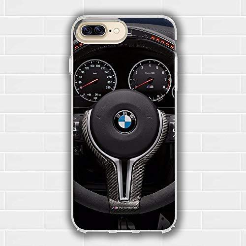 YZTEVXWE QLUN Soft Silicone Transparent Phone Back Case For Funda iPhone 6 Plus/Funda iPhone 6S Plus NRVMPUKD