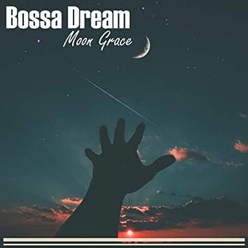 Bossa Dream