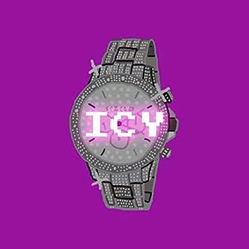 Icy (Instrumental)