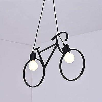 Modernas Lámparas de Araña Candelabros minimalistas modernos ...