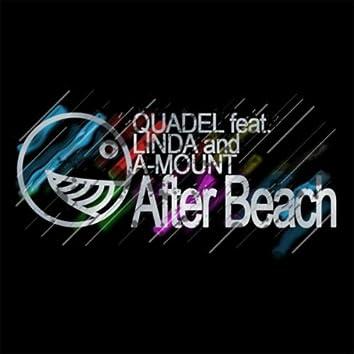 After Beach (feat. Linda & A-Mount)