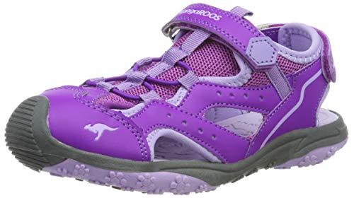 Zapatos Kangaroos  marca KangaROOS