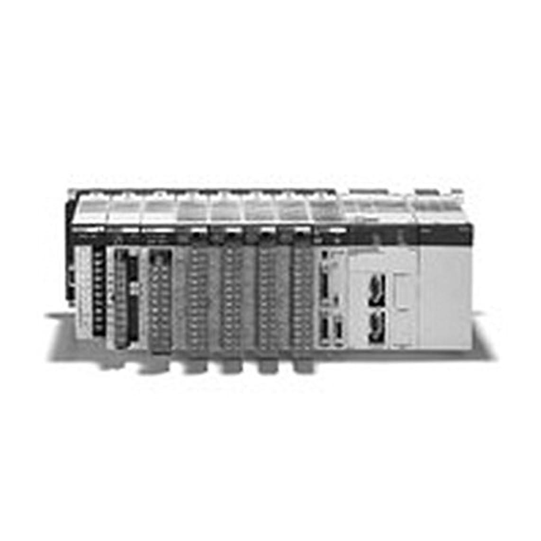 登録パシフィック巻き取りオムロン OMRON 接続ケーブル CQM1-CIF02