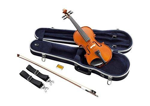 Yamaha V3-SKA 4/4 Violino da studio