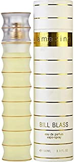 Amazing White Perfume for women 100ml eau de parfum