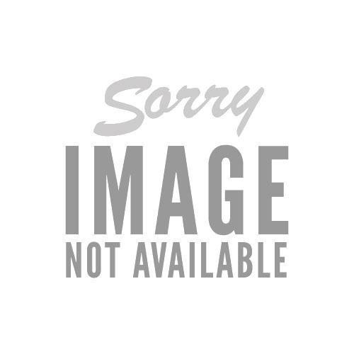 Enet Solutions Inc. Intel Xldacbl3 Compatible Qsfp+ Dac