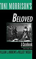 Toni Morrison's Beloved: A Casebook (Casebook in Contemporary Fiction)