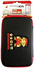 hori new 3ds xl pouch