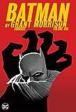 Batman by Grant Morrison Omnibus Vol. 1 - Grant Morrison