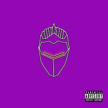 Trap Knight