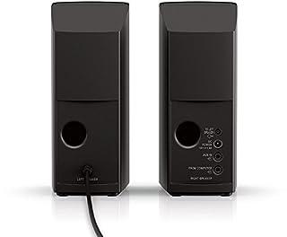 اسعار مكبرات الصوت Bose Companion 2 Series III