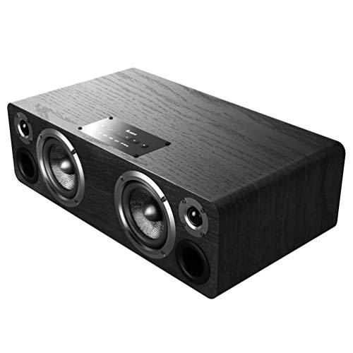 barra de sonido 4.1 fabricante Ching