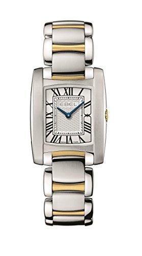 Reloj de mujer Ebel Brasilia 1216067