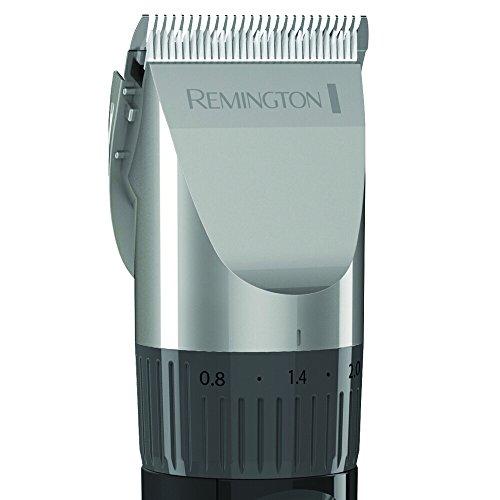 Remington Haarschneider - 6