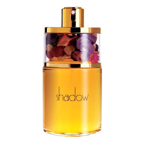 Shadow Eau De Parfum for Women 75ml by Ajmal Perfumes by Ajmal