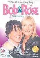 Bob & Rose [DVD]