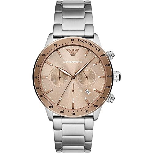 Emporio Armani Reloj. AR11352