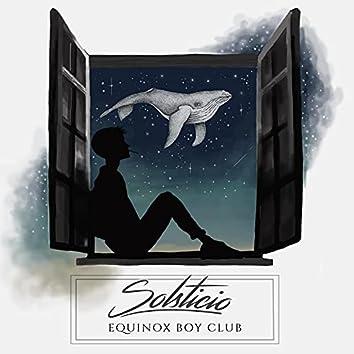 Equinox boy club