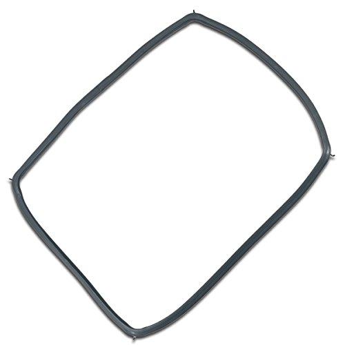 Joint de porte (292446-3561) Four, cuisinière 00754066, 00613275 BOSCH