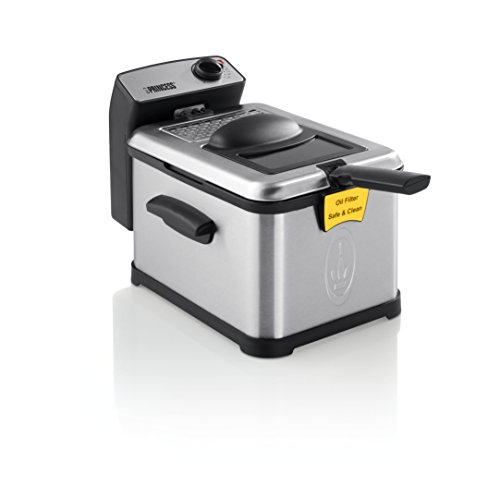 Princess Superior Fryer 3L