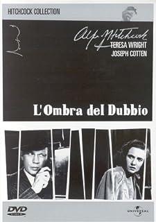 L'Ombra del dubbio (1943)