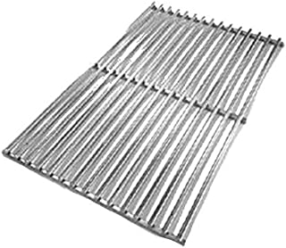 DCS Grate Grill Stainless Steel 12 3/4
