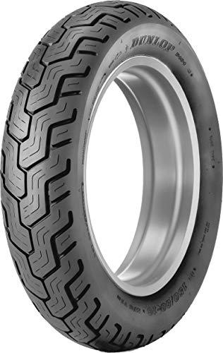 Dunlop D404 150/80-16 Rear Tire 32NK-80