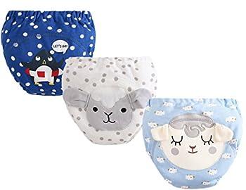 newborn underwear