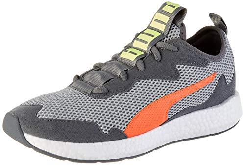 PUMA NRGY Neko Skim, Zapatillas de Running para Hombre