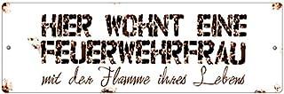 Suchergebnis Auf Für Saugnapf Schilder Merchandiseprodukte Auto Motorrad